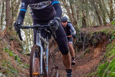 Monster Cross Delamere Forest 10/02/2019
